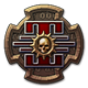 Lord Inquisitor Rosette