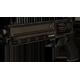 C-9 Revolver