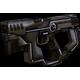 M-40 Magnum