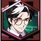 Mr.Meiji