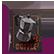 :coffeepack: