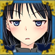 Master Magistrate ~ Okita