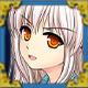 Master Magistrate ~ Koume