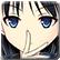 :okita_thinking: