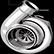 :turbocar: