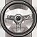 :mywheel: