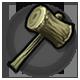Historic Hammer