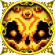 The Spirits Abyss Undying Badge