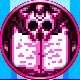 The Accumulator Badge