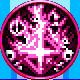 The Amasser Badge