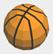 :orangebasketball: