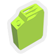 :greenjerrycan: