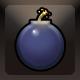 Badge LV2