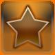 Badge LV4