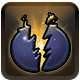 Badge LV3
