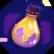 Elixir of Featherlight