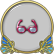 :ruri_glasses: