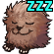 :SleepyFizzgig: