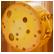 :cheesewheel:
