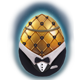 Humpty's Fabergé Egg