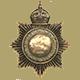 King's Medal