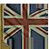 :britflag: