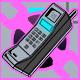 Phone Repair Hobbyst