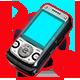 Phone Repair Guru