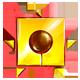 Golden Badge That Matters