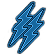:electrify: