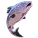 :ogt_salmon: