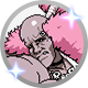 Super Momotaro