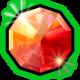 Ruby CEO