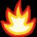 :uc_fire: