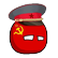 :USSR_ball: