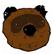:USSR_bear: