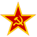 :Soviet_star: