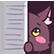 :CatPeep: