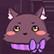 :CatWarm: