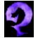 :DragonMarkedForDeath_Poison: