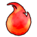 :DragonMarkedForDeath_Fire: