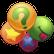:WonderBalloons: