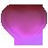 :heart_love: