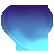 :heart_blue: