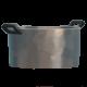 Burnt Porridge