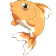 Agile Fish