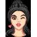 :Alanna_flirt: