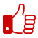 :MotoGP20Thumbup:
