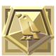 黄金乌鸦勋章