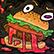 :dxmangryburger: